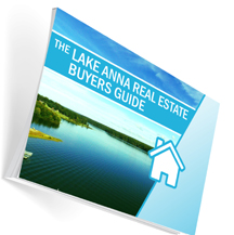 Lake-Anna-Buyers-Guide-preview